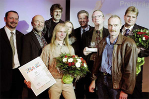 NordWest Award